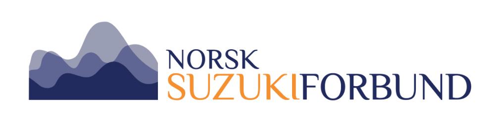 Norsk Suzukiforbund